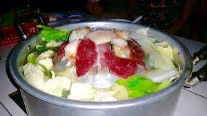 Best All You Can Eat by Best All You Can Eat Buffet Picture Of Samnang Restaurant