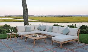 Patio Furniture In San Diego Kingsley Bate Outdoor Furniture San Diego Skylar U0027s Home And Patio