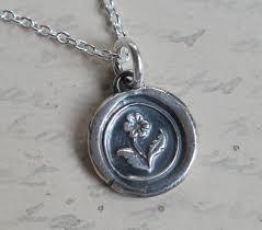 wax seal jewelry wax seal jewelry suegray seaglass