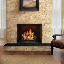 Fireplace Gas Log Sets by Gas Log Sets Log Sets Fireplaces Big George U0027s Home Appliance
