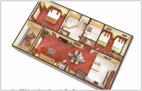 Two Bedroom Suites In Orlando Near Disney 2 Bedroom Suites Near Disney World Quality Suites Lake Buena