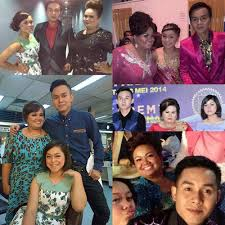 download mp3 dangdut academy aty frans lesti d academy keagungan tuhan by dangdut academy 5