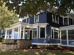 141 best exterior home ideas images on pinterest house