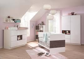 trends babyzimmer babyzimmer milla atemberaubend trends 39773 haus ideen galerie