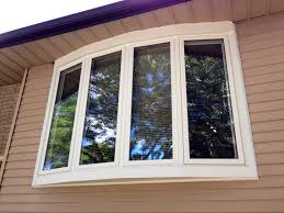28 bow amp bay window replacement replacement bay windows bow amp bay window replacement replacement bay windows amp bow bay and bow bay and bay