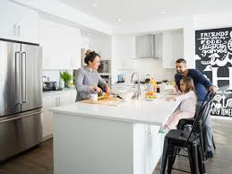 kitchen cabinets with light countertops choose countertops that match your kitchen colors