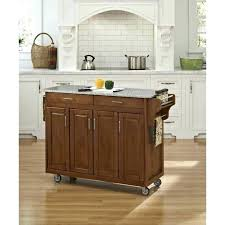 assemble yourself kitchen cabinets assemble yourself kitchen cabinets clickcierge me