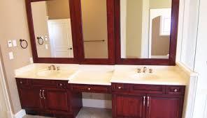bathroom cabinet ideas storage sink corner bathroom vanity amazing dual sink vanity 15 bathroom