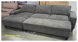 Sectional Sofa With Chaise Costco Sectional Sofa Unique Gray Sectional Sofa Costco Gray Sectional