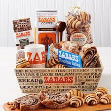 zabar s gift baskets 14 best s day gifts images on valentines day