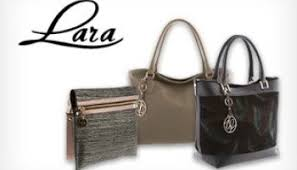 designer taschen reduziert florian bags sale z b henkeltasche 249 90 statt 489