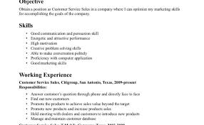 resume sles skills ideas for resume skills templates franklinfire co