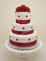 download 3 tier wedding cake prices food photos