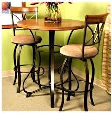 Small Bistro Table Indoor Small Indoor Bistro Table Set Indoor Bistro Set Home Design