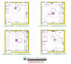 best home office layout small home office layout ideas home design ideas