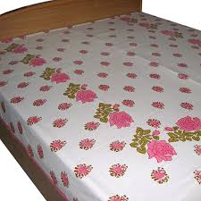 84 best cotton bed sheets images on cotton bed sheets