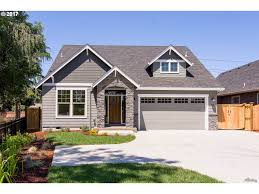 search homes elite realty professionals homes to buy and homes