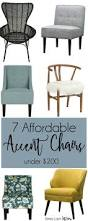 Home Decor Accent Chairs by 331 Best Affordable Furniture And Home Decor Images On Pinterest