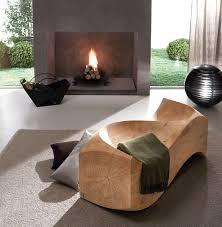 Modern Indoor Benches Unusual Indoor Benches 25 Unique Wooden Designs