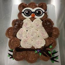 cupcake cake menu cupcake charlie u0027s
