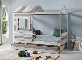 but chambre enfants mobilier pratique et contemporain but fr