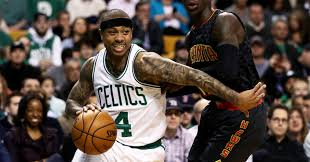 here u0027s how the celtics can dethrone lebron and the cavs huffpost