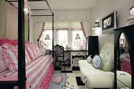 eiffel tower bedroom decor fresh bedrooms decor ideas paris room
