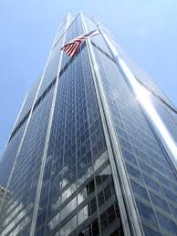 willis tower chicago willis tower formerly sears tower u2013 chicago u2013 backpack journalist