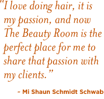 top hair salons twin cities the beauty rooom