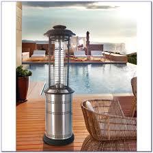 target patio heater 100 inferno patio heater target patio heaters ebay woodside