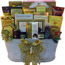 gifts by occasion u003e wedding u0026 anniversary gifts u2013 art of