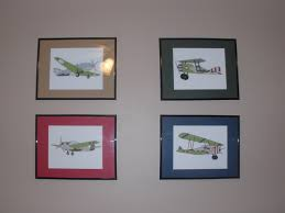 Airplane Kids Room by 18 Best Boys Plane Themed Room Images On Pinterest Big Boy Rooms
