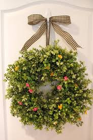 inspirational summer front door wreath ideas 67 about remodel with