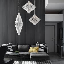 contemporary vs modern contemporary vs modern style riverbend home