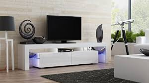 Cabinet Living Room Furniture Tv Stand 200 Modern Led Tv Cabinet Living