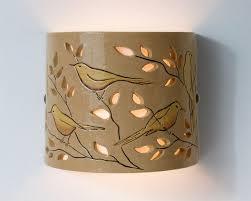 best 25 ceramic wall lights ideas on pinterest glass ceramic