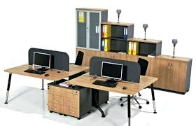 Hideaway Computer Desks For Home Gaming Pc Desk Large Size Of Office Table Gaming Computer Desk