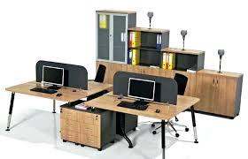 Personal Computer Desk Gaming Pc Desk U2013 Shippies Co