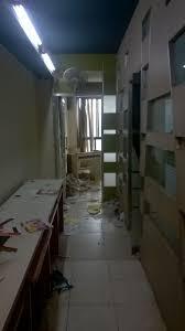 750 sq ft 1st floor opp db city mall goswami u2013 flexton realties
