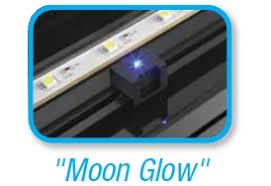 Aqueon Led Light Aqueon Modular Led Aquarium Light Fixture 30 Inch
