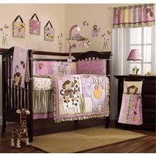 baby boy cribs full size of blankets u0026 swaddlings baby boy
