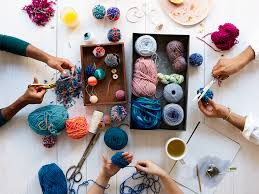 Crafters Supply Big News From Etsy A New Home For Craft Supplies And New Support