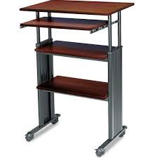 Staples Computer Desks For Home Amazing Adorable Corner Staples Computer Desk Designs