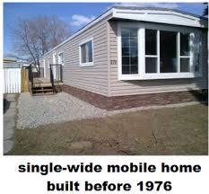 What Are Mobile Home Cabinets Made Of - faqs u2014 mobile home investing