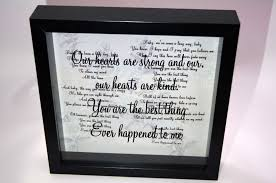 ray lamontagne you are the best thing 3d song lyrics picture in
