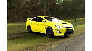 mitsubishi evo 2017 2016 mitsubishi lancer evo xi review united cars united cars