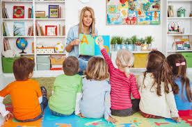 graduation gifts for kindergarten students top 10 gift ideas for kindergarten graduates