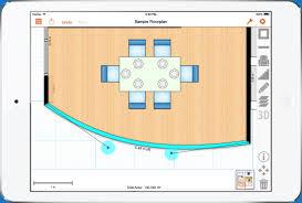Software Floor Plan by Housefloorplansapp Beauty Home Design Floor Plan App Crtable