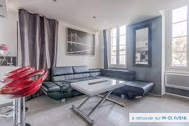 sous compromis 13300 salon de mon office immobilier concept moderne