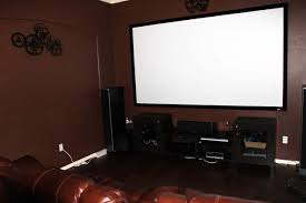saxcatz home theater avs forum home theater discussions and